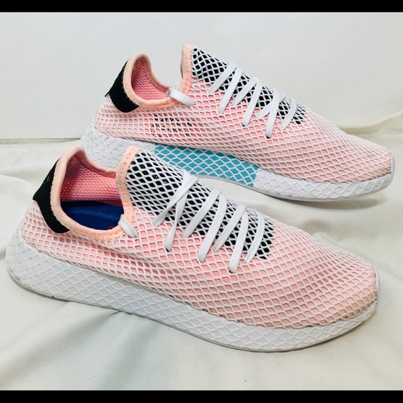 ecf189853 adidas Other - Adidas Deerupt Men s Running Shoes